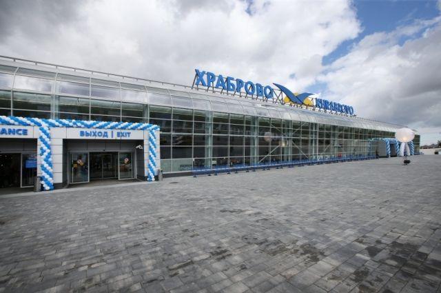 В июне-июле появятся шесть новых авианаправлений из Калининграда