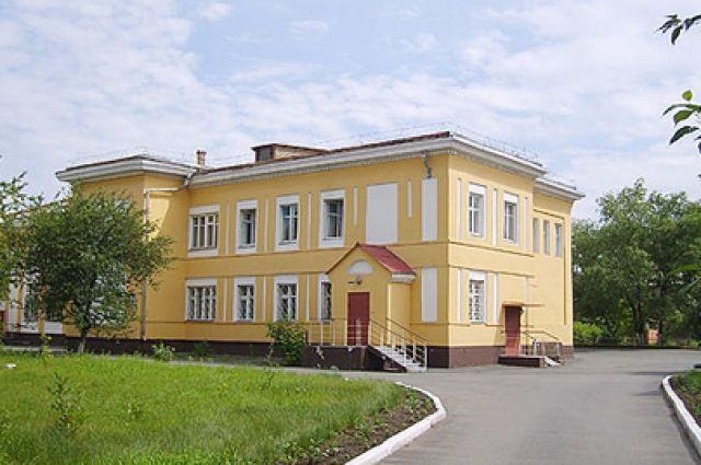 Минздрав выразил благодарность золотодобывающей компании «Полюс Красноярск».