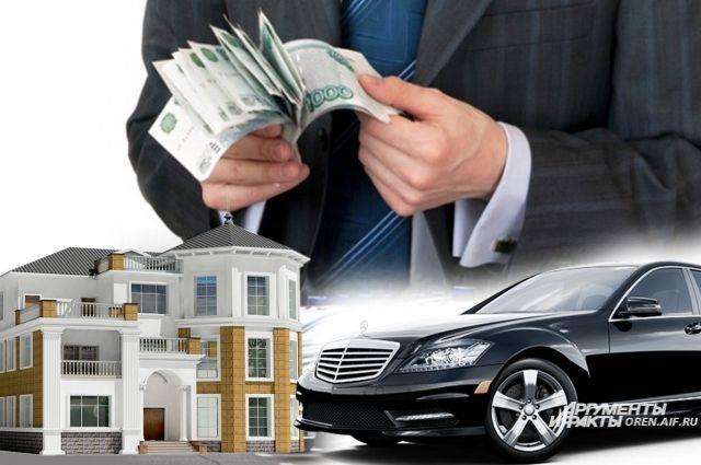 В 44-ФЗ, который регулирует бюджетные закупки, есть пробелы, дающие возможность для коррупции.