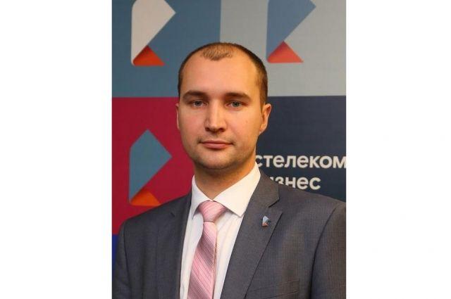 Александр Бощенко.