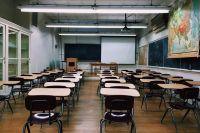 Тюменские школы, где пройдут ЕГЭ, соответствуют санитарным требованиям