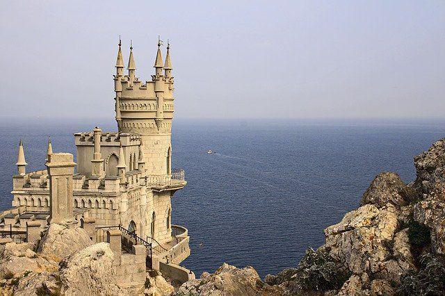 Тюменцы могут планировать отдых в Крыму и Сочи