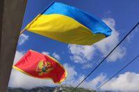 В Черногории открыли реабилитационный центр для украинских военнослужащих
