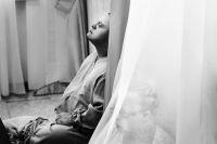 """20 июня в Омске коронавирус унёс жизнь """"солнечного"""" актёра Александра Волгина"""