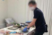 В Харьковской области хакеры похищали деньги с банковских карт
