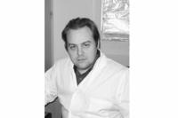 Аркадий Лоскутов