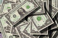 Деньги мужчина получил в качестве вознаграждения за свои услуги.