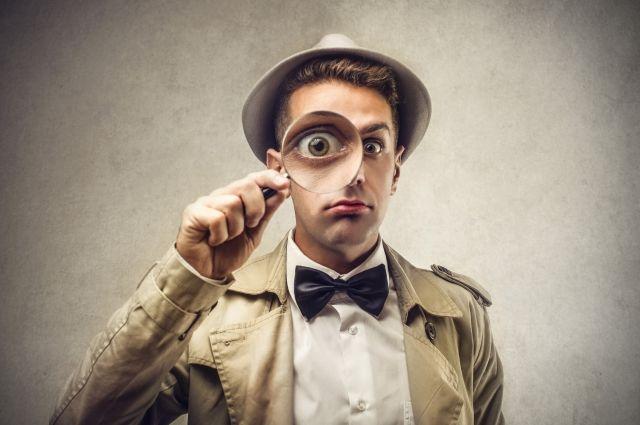 Комитет Рады одобрил законопроект о деятельности частных детективов