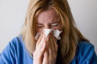 Большинство тюменцев, заболевших коронавирусом, имеют симптомы ОРВИ