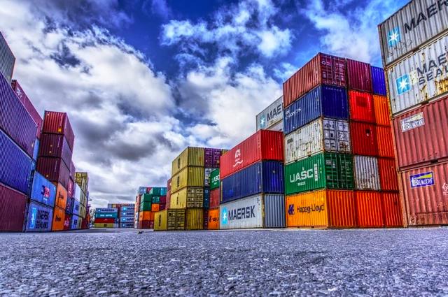 Малые и средние экспортеры Ленобласти получат дополнительные компенсации