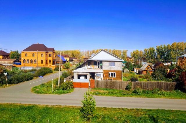 Учесть все нюансы сельской ипотеки обычному человеку бывает не под силу.