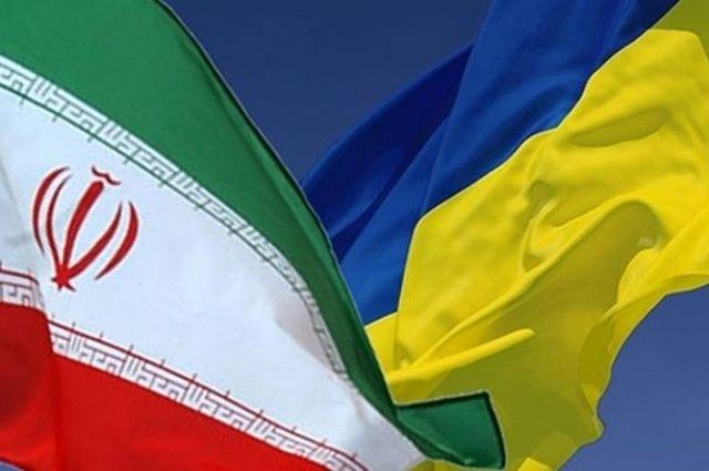 Иран готов платить компенсации за сбитый самолет МАУ