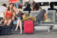 В Минздраве рассказали, как этим летом спланировать отпуск за границу
