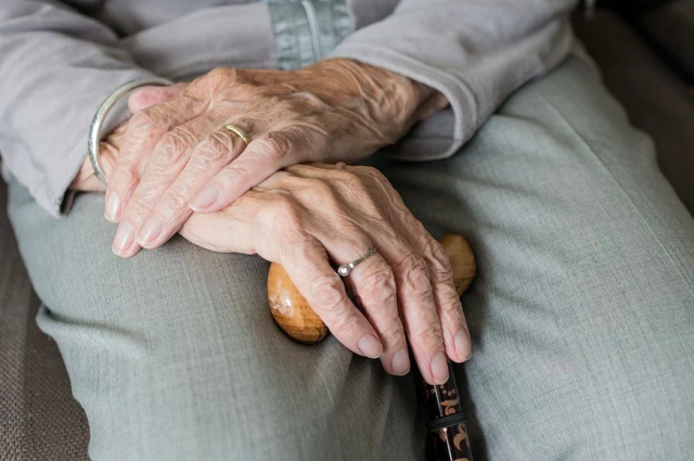 Корректировка размера накопительной пенсии и срочной пенсионной выплаты пока не запланирована