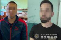 В Киеве двое мужчин насмерть избили прохожего