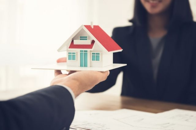 Первичный и вторичный рынок недвижимости в чем разница