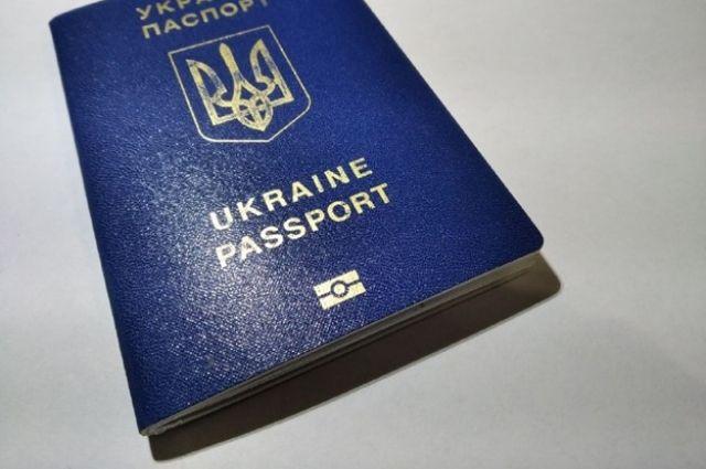 Въезд в РФ только по загранпаспорту хотят отменить через суд
