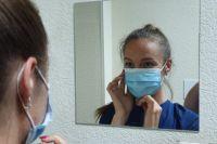 В Тюменской области еще 35 человек вылечились от коронавируса