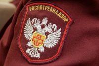 Тюменский Роспотребнадзор обследовал 50 помещений для голосования
