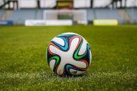 Шести футболистов «Оренбурга» заразились коронавирусом.