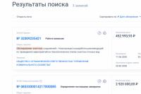 В Новотроицке на обследование очистных сооружений потратят 453 тыс. рублей.