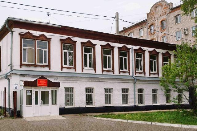 В Оренбурге музшкола закупила некачественные инструменты на 6 млн.