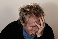 Шизофрения – это серьёзное психическое заболевание, как правило, с хроническим течением.