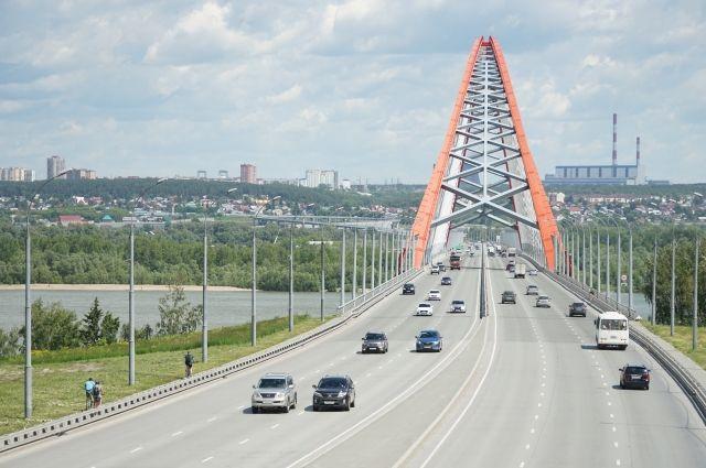 Депутаты КПРФ стоят на защите интересов всего Новосибирска.