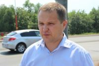 Ранее Мрозов занимал должность начальника управления пассажирского транспорта.