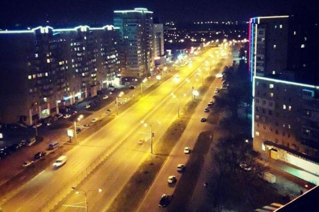 Из бюджета Харькова во время ремонта домов похитили 800 тысяч гривен