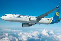 Украина возобновляет регулярное авиасообщение: куда украинцы могут полететь