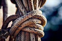 Тюменские судостроители конструируют судна для суровых погодных условий