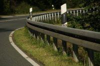 Тюменцам напоминают о правилах безопасности на дорогах