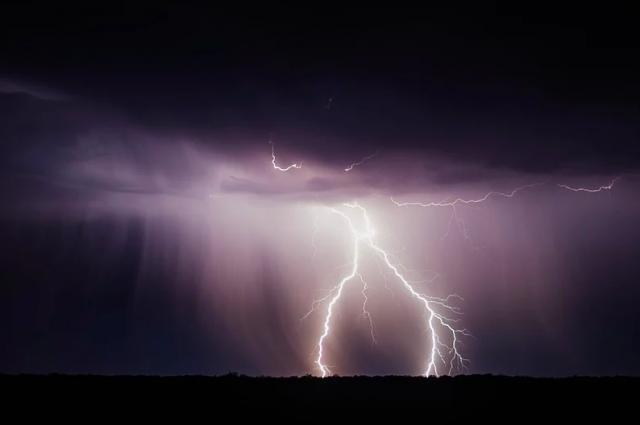 Непогода будет наблюдаться в отдельных районах области.