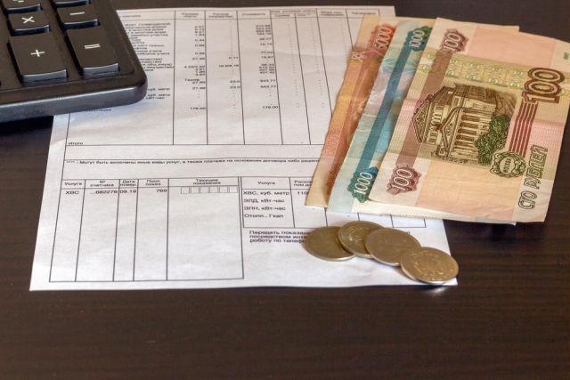 С 1 июля будут проиндексированы тарифы за услуги ЖКХ
