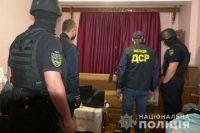 Полиция Львовской области нашла мужчин, ограбивших дом и убивших хозяина