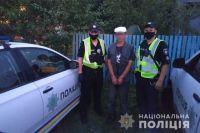 В Киевской области мужчина убил сожительницу