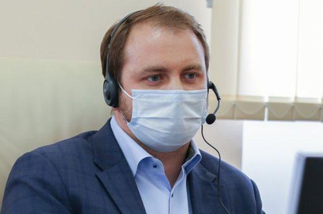 Кирилл Щитов.