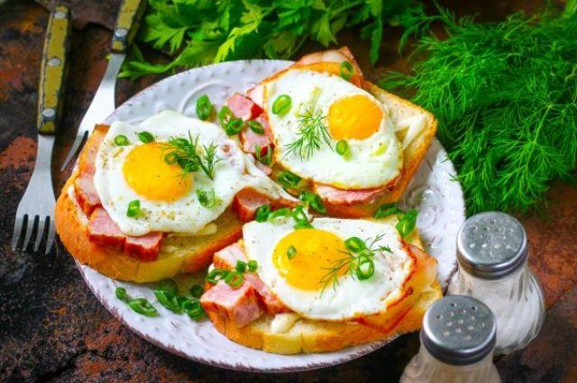 Стоит отказаться: ученые назвали самый вредный завтрак для здоровья