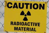 В Киевской области чиновник продавал радиоактивные отходы