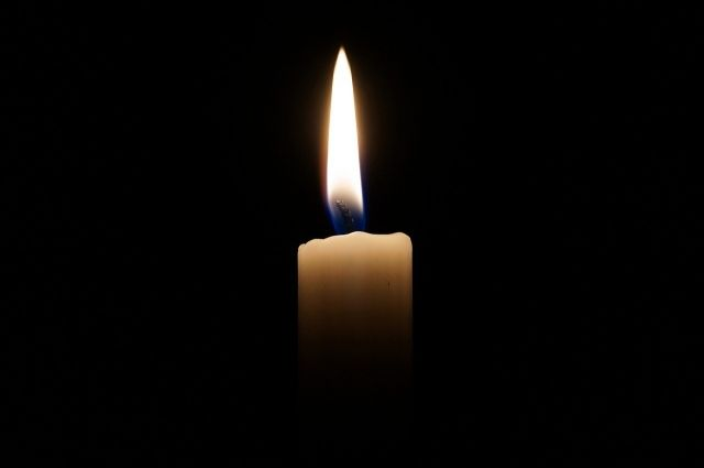 В Новом Уренгое умерли два пациента с диагнозом COVID-19