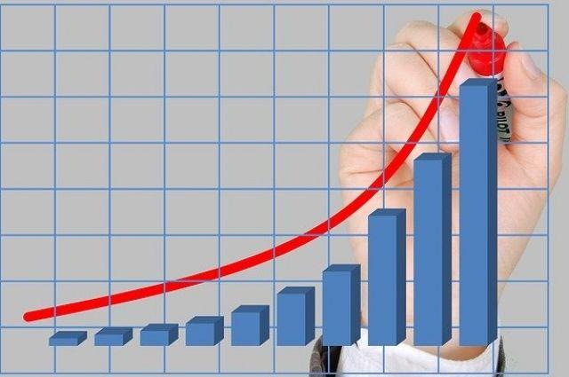 За почти два десятилетия прибыль сельскохозяйственного бизнеса выросла с 11,8 млрд рублей до 160,3 млрд рублей.
