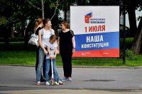 Игорь Халин: голосование состоялось с достойными результатами