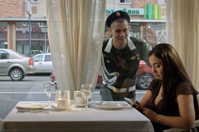 Фильм «Из Уфы, с любовью!» закупили в федеральный прокат.