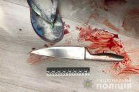 В Киеве мужчина избил отца и убил мать: подробности