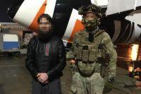 СБУ в 2020 году не дала въехать в Украину 128 террористам