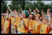 В Салехарде открытие пришкольных лагерей перенесли на август