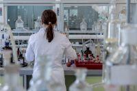 В Тюменской области стали чаще болеть коронавирусом