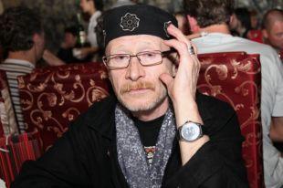 В Москве завершилось прощание с актером Виктором Проскуриным