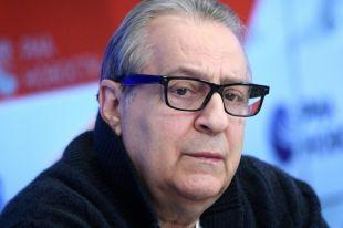 Ушел из жизни руководитель Театра эстрады Геннадий Хазанов